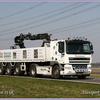 BV-TL-48-border - Stenen Auto's