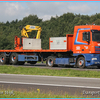BP-DR-37-border - Stenen Auto's