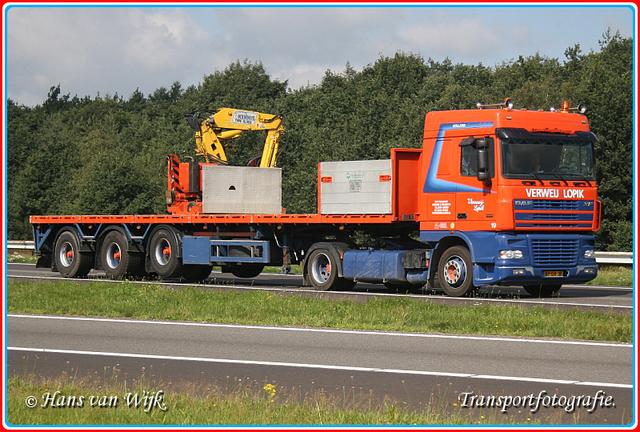 BP-DR-37-border Stenen Auto's