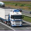 BR-JS-40  A-border - Speciaal Transport