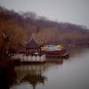 Jiangsu (江苏)