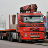15-02-2013 003-BorderMaker - Early 2013
