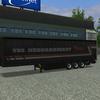 ets Schmitz trailer Vos Ned... - ETS TRAILERS