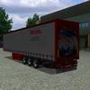 ets Schmitz trailer Weeda K... - ETS TRAILERS