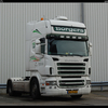 DSC 9524-border - Borgers - Angeren