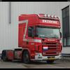 DSC 9526-border - Enzerink - Empe