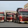 DSC 9538-border - Hermsen, F - Elst