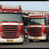 DSC 9540-border - Hermsen, F - Elst