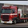 DSC 9549-border - Hermsen, F - Elst