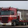 DSC 9551-border - Hermsen, F - Elst