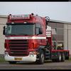 DSC 9552-border - Hermsen, F - Elst