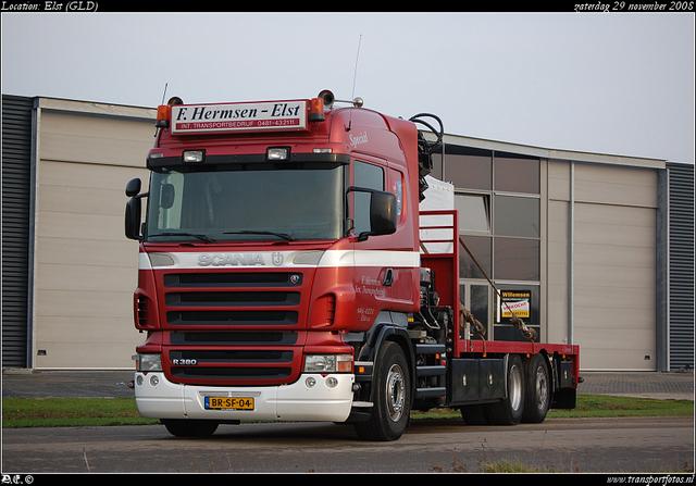 DSC 9552-border Hermsen, F - Elst
