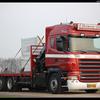 DSC 9564-border - Hermsen, F - Elst
