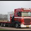 DSC 9567-border - Hermsen, F - Elst
