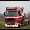 DSC 9571-border - Hermsen, F - Elst