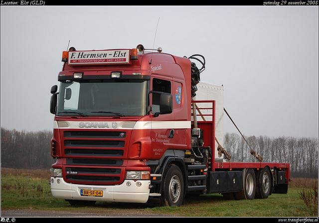 DSC 9574-border Hermsen, F - Elst