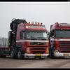 DSC 9579-border - Hermsen, F - Elst