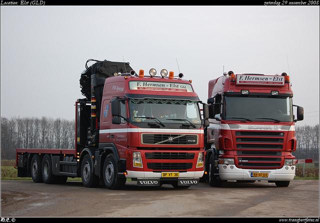 DSC 9579-border Hermsen, F - Elst