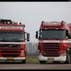 DSC 9585-border - Hermsen, F - Elst