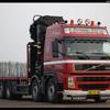 DSC 9587-border - Hermsen, F - Elst