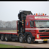 DSC 9596-border - Hermsen, F - Elst