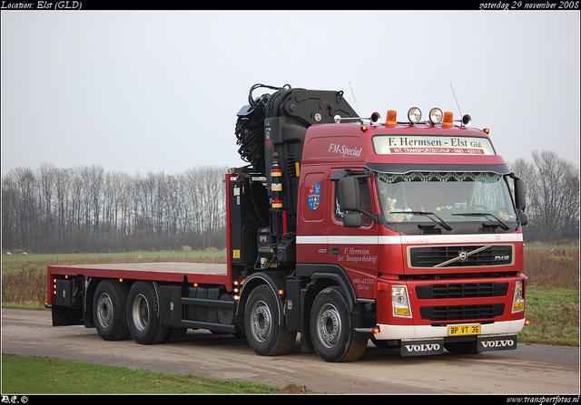 DSC 9596-border Hermsen, F - Elst