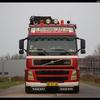 DSC 9605-border - Hermsen, F - Elst