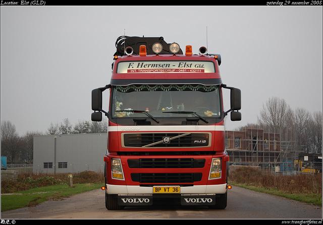 DSC 9605-border Hermsen, F - Elst