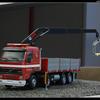 DSC 9609-border - Hermsen, F - Elst