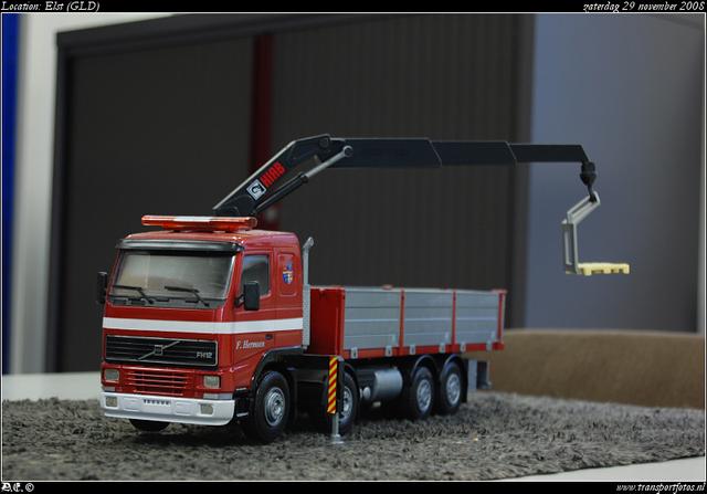 DSC 9609-border Hermsen, F - Elst