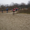 DSC05237 - Kruininger Gors Cross 30 no...