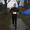 DSC05530 - Kruininger Gors Cross 30 no...