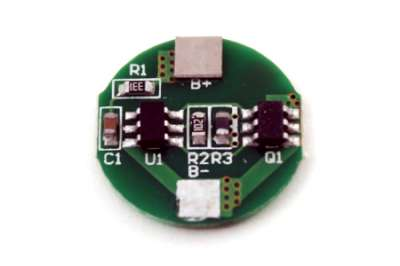 protection-circuit-module-pcb-round-for-3-7v-li-io -