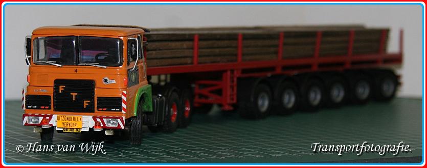 68-AB-02  E-border - Miniaturen