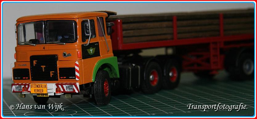 68-AB-02  F-border - Miniaturen