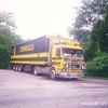 kopievannewexco8eatr2 - truck pics