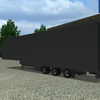 ETS TRAILERS