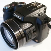 highres-panasonic-lumix-fz2... - Picture Box
