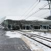 DSC1782 - Luik