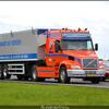 Zwart, G - Sprang capelle  ... - Volvo NH-12 ( opsporinglijst)