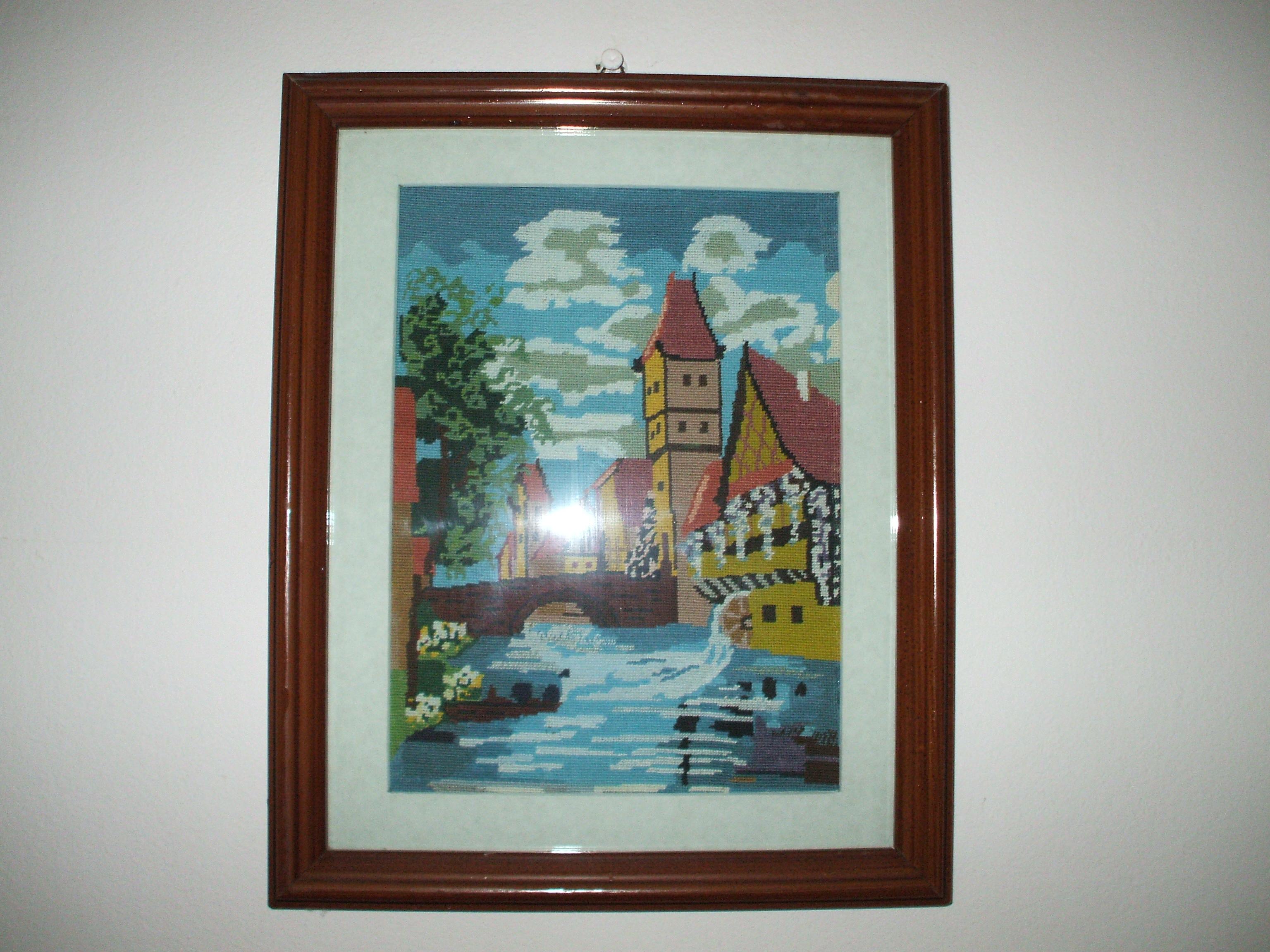 ioanaviorela-goblen galerie 12291549