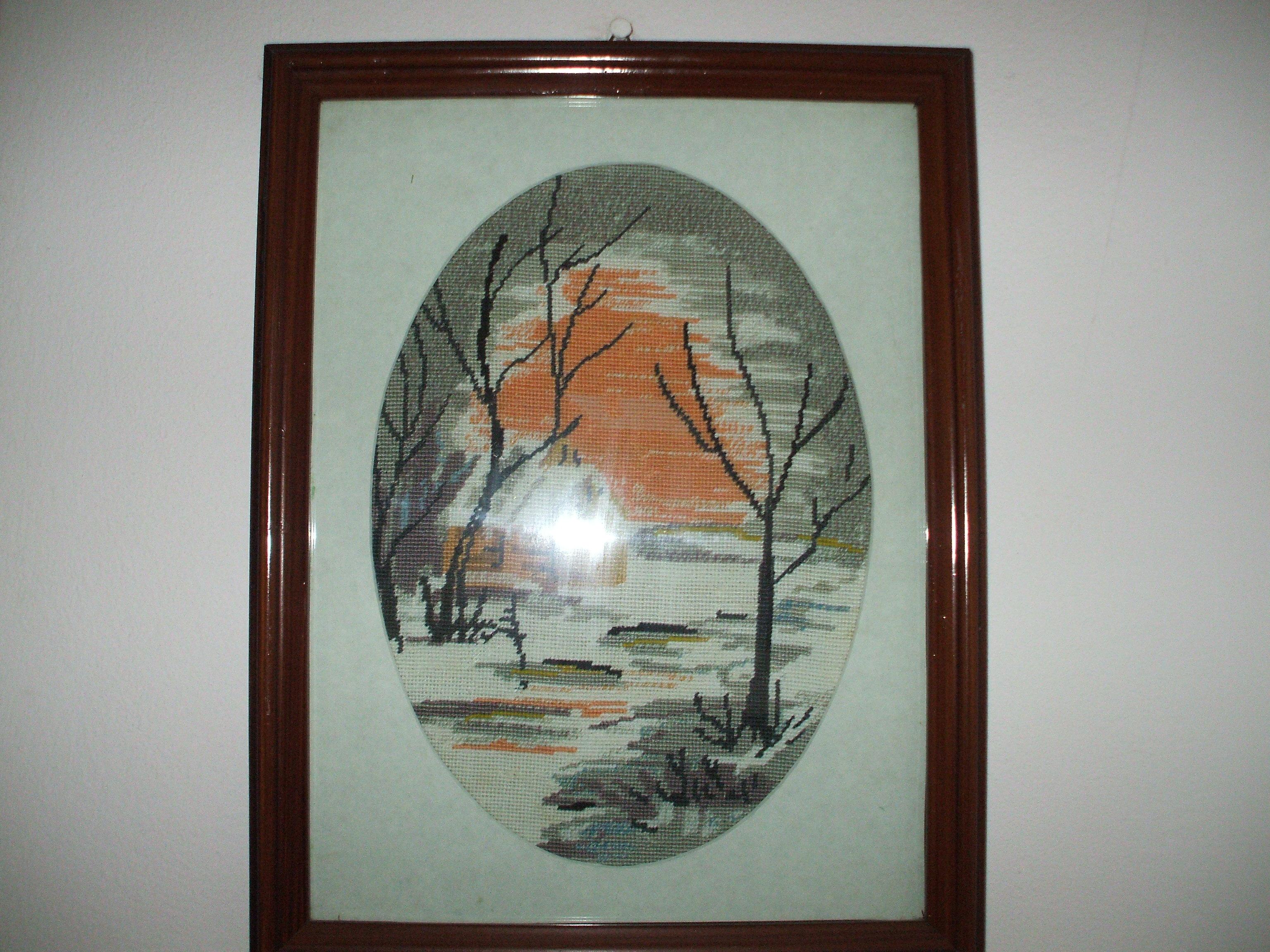 ioanaviorela-goblen galerie 12291574