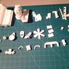 2013-02-24 15 02 45 - bouwmodellen