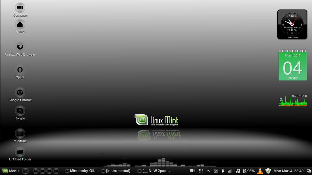 Screenshot from 2013-03-04 22:49:07 -
