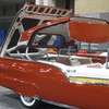 IMG 1520 - Cars