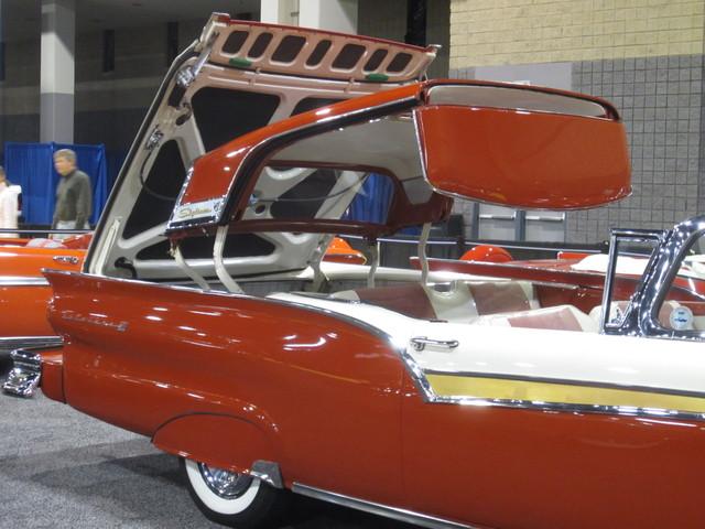 IMG 1520 Cars