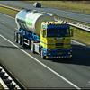 Zeldenrust - Gieten BB-ZL-4... - Scania
