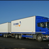 Interovo Groep - Ochten  34... - Scania