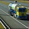 Zeldenrust - Gieten BB-ZL-44 - Scania