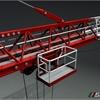 Carrello 1 - Sax™ 3D Works